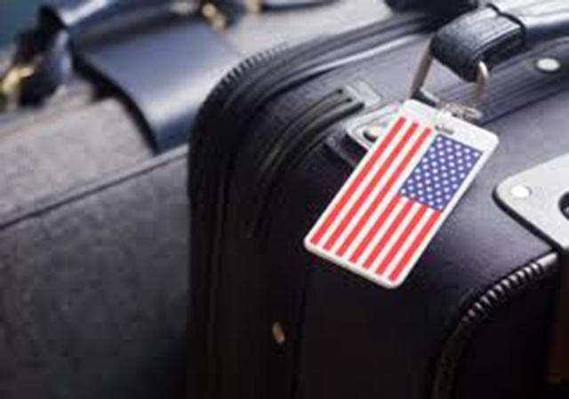 Amerikaya viza almağın qızıl qaydaları - Foto 1