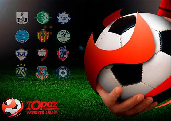 Ən «yaramaz» futbolçularımız - Foto 1