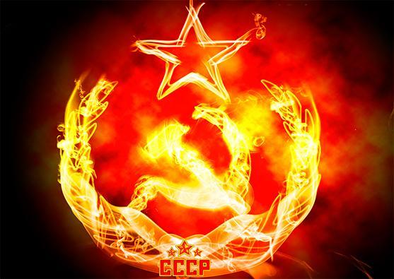 Rusiya nökərləri təşkilatlanır - Foto 1