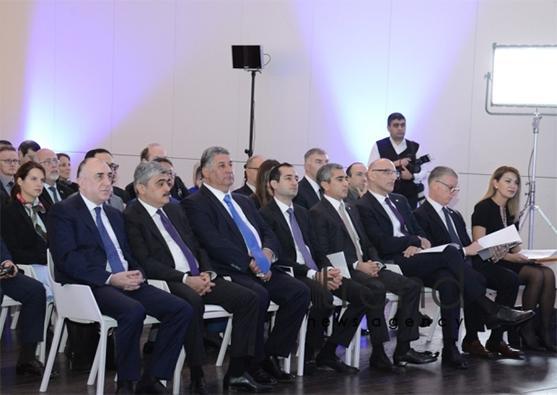 «Ekspo 2025» - addım-addım Azərbaycana - Foto 1