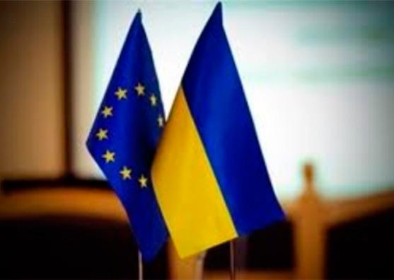 «Yanukoviç vətən xainidir» - Foto 1