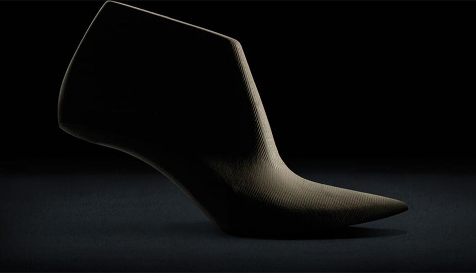 Ten shoes that changed the world