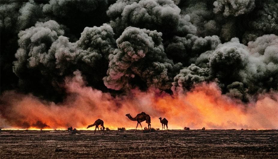 «Мать всех бомб»